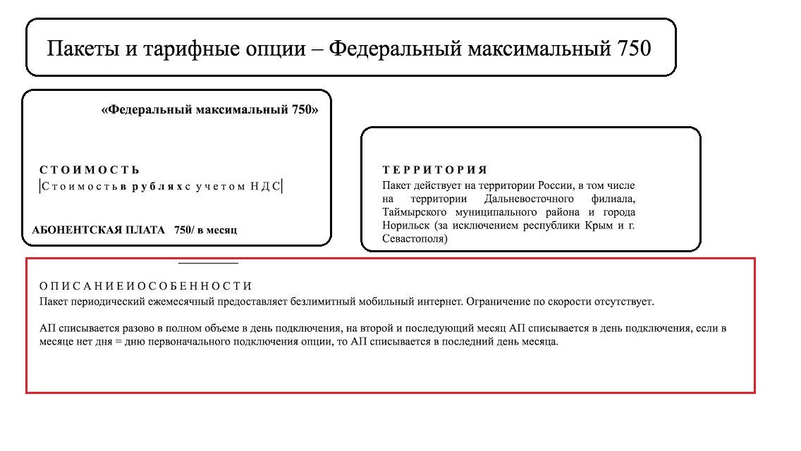 http://tarifvip.my1.ru/750.jpg